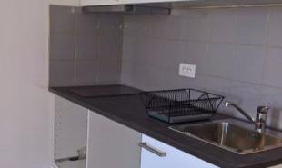 location Appartement 3 pièces Bollene