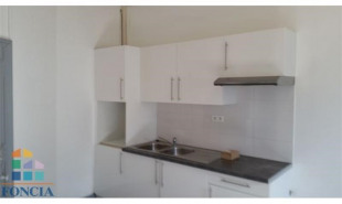 location Appartement 3 pièces Carmaux