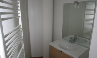 location Appartement 2 pièces Bollene
