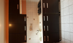 location Maison / Villa 3 pièces Hénin-Beaumont