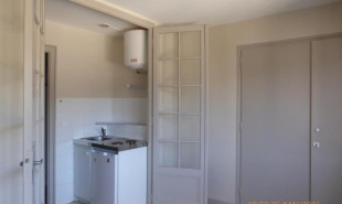 location Appartement 1 pièce Chambery