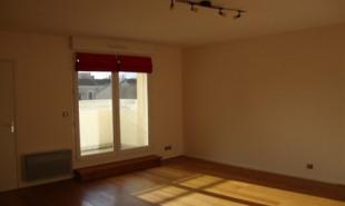 location Appartement 5 pièces Reims