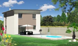 vente Maison / Villa 5 pièces Briec