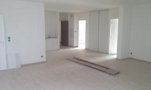 location Appartement 5 pièces Lyon 7ème