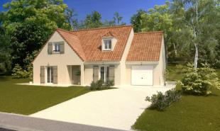 vente Maison / Villa 6 pièces Avrillé