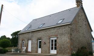 vente Maison / Villa 6 pièces Colombiers du Plessis
