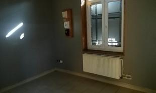 vente Maison / Villa 4 pièces Calonne Ricouart