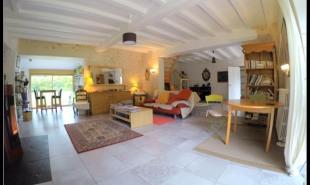 vente Maison / Villa 12 pièces Durtal