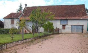 vente Maison / Villa 4 pièces Viry