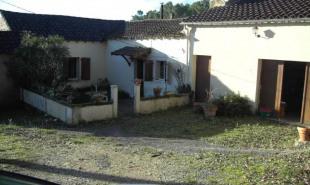 vente Maison / Villa 4 pièces Montcléra