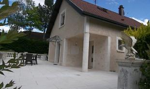 vente Maison / Villa 6 pièces Viry