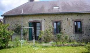 vente Maison / Villa 5 pièces Boursay