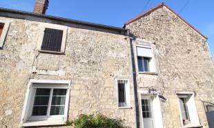 vente Maison / Villa 3 pièces Champagne sur Oise