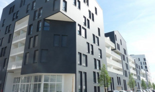 location Appartement 2 pièces Carrieres-sous-Poissy