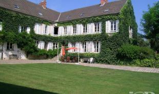 vente Maison / Villa 11 pièces Lizy-sur-Ourcq