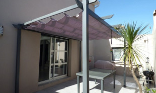 vente Maison / Villa 3 pièces Le Cres