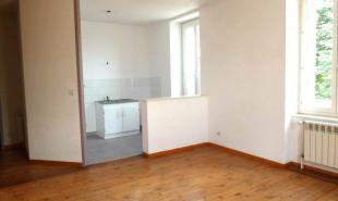 location Appartement 3 pièces Saint-Martin-en-Haut