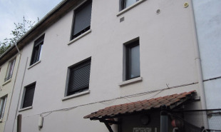 vente Immeuble Faches Thumesnil