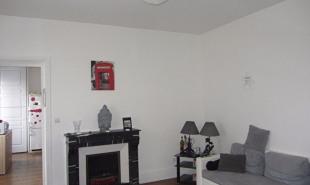 vente Appartement 3 pièces Villefranche sur Saone