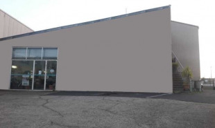 location Local commercial Agde