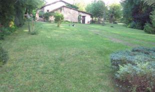 vente Maison / Villa 4 pièces Saint Cybranet