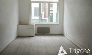 location Appartement 4 pièces Armentieres