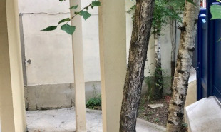 vente Maison / Villa 6 pièces Joinville-le-Pont
