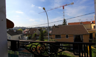 vente Maison / Villa 3 pièces Rosny-sous-Bois