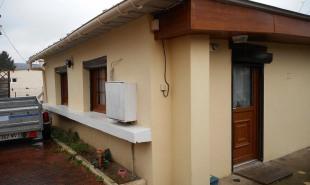 vente Maison / Villa 2 pièces Romilly sur Andelle