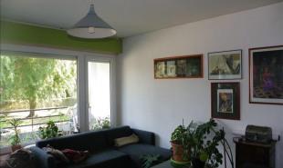 vente Appartement 40 pièces Angers