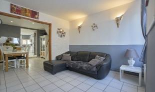 vente Maison / Villa 4 pièces Armentieres