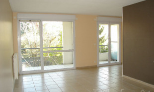 location Appartement 3 pièces Chambery