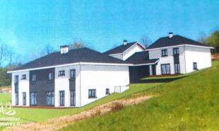 vente Maison / Villa 4 pièces Arbent