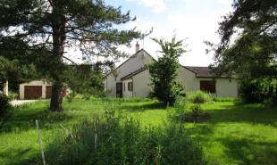 location Maison / Villa 5 pièces Sury Aux Bois