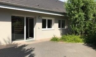 location Maison / Villa 5 pièces Brumath