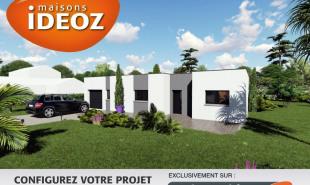 vente Maison / Villa 13 pièces Rochefort