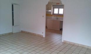 location Maison / Villa 3 pièces Jaunay Clan