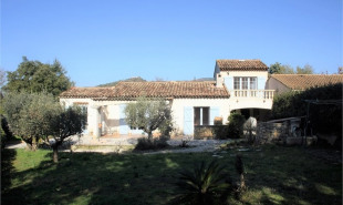 vente Maison / Villa 5 pièces Roquebrune-sur-Argens