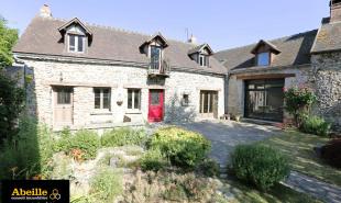 vente Maison / Villa 8 pièces Proche Saint-Chéron