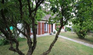 vente Maison / Villa 8 pièces Varinfroy