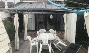 vente Maison / Villa 4 pièces Caen