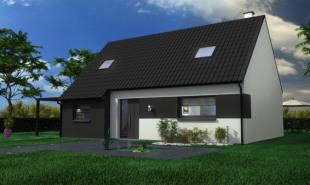 vente Maison / Villa 3 pièces Carvin