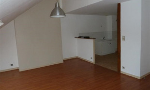 location Appartement 4 pièces Bernay