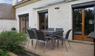 vente Maison / Villa 6 pièces Champigny sur Marne