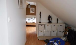 vente Maison / Villa 8 pièces Lozinghem