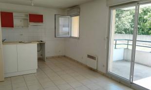 location Appartement 3 pièces Villefontaine