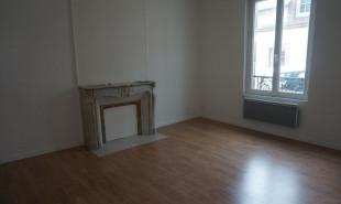 location Appartement 2 pièces Damville