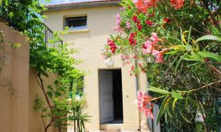 vente Maison / Villa 3 pièces Roquebrune-sur-Argens