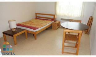 location Appartement 1 pièce Villers les Nancy
