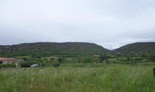vente Terrain Saint Andre de Roquepertuis